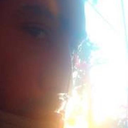 COks SKa Cool's avatar