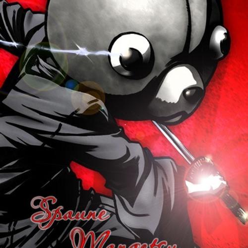 SpauniMangetsu's avatar