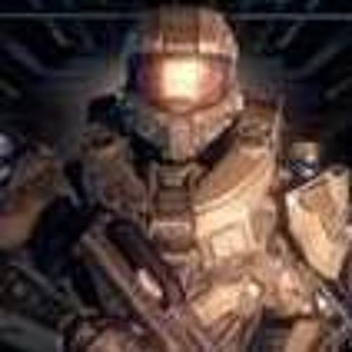 denzel A's avatar