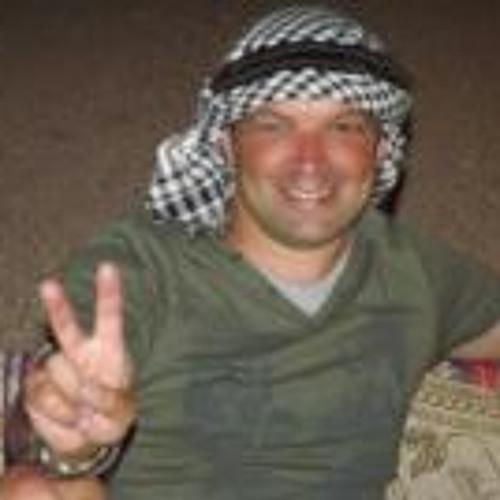 Andrew Drew Bott's avatar