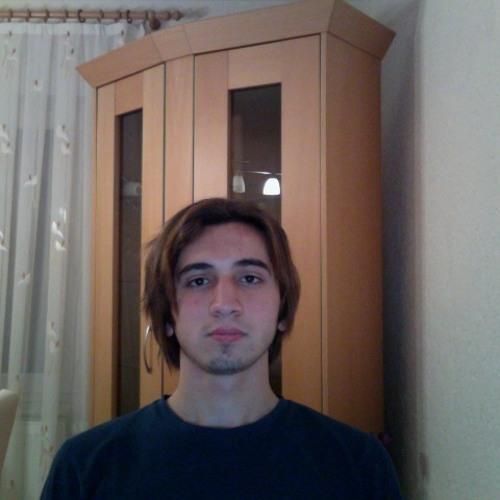 nbacican's avatar