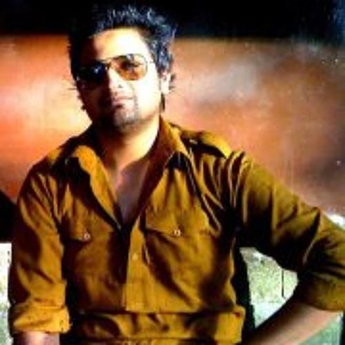 Chaudhary Waleed Nawaz's avatar