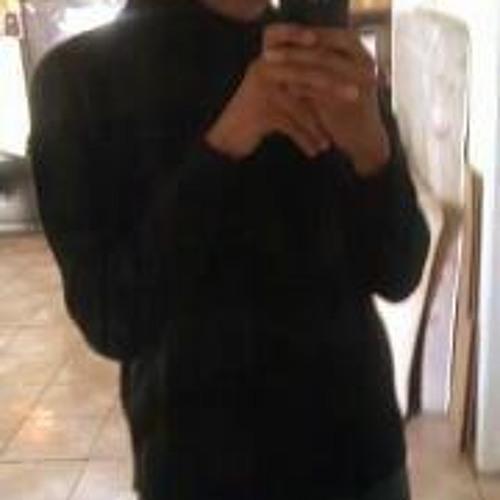 El Compa Quince's avatar