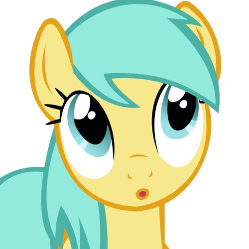 st3arZX²'s avatar