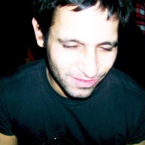 EL YONKI's avatar