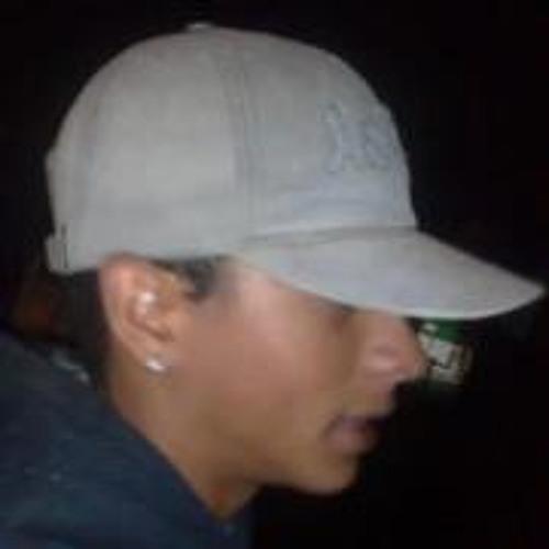 Raphae'l Lucas Tavares's avatar