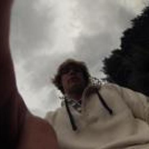 Marcel Reese's avatar