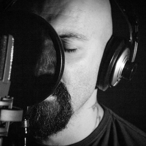 Daniele Goldoni's avatar