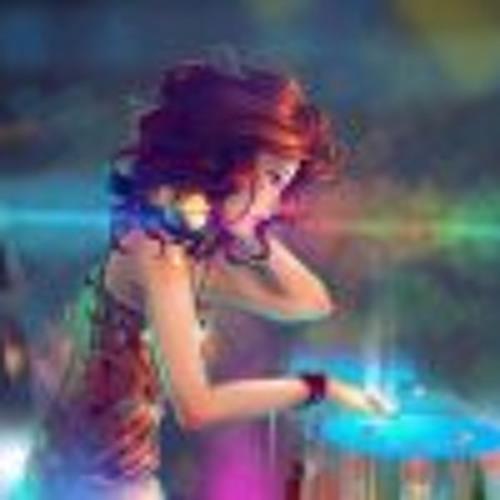 Rebecca Ndb's avatar
