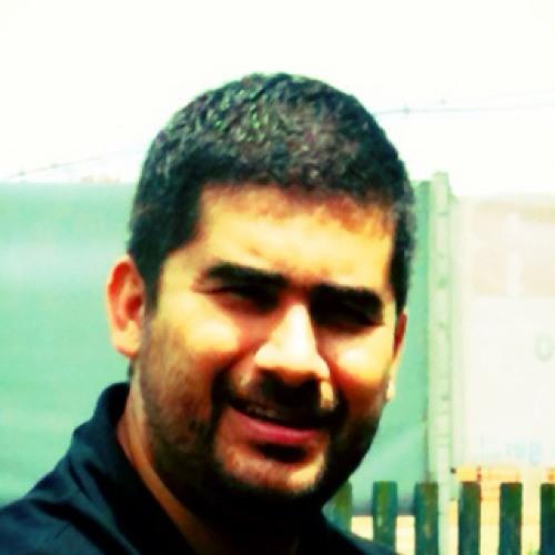 Samuel Ortiz 8's avatar