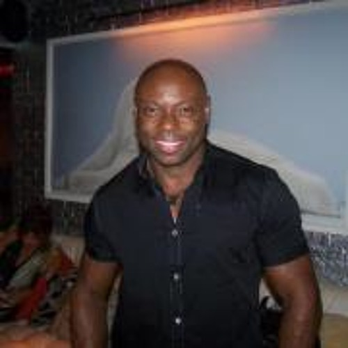 Michael Shepherd 2's avatar