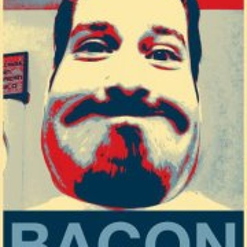 Benjamin Dabel's avatar
