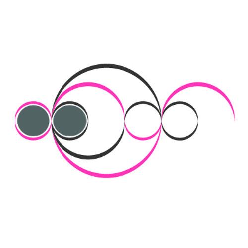 Webindra's avatar