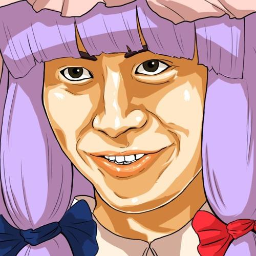 Interracialbang's avatar