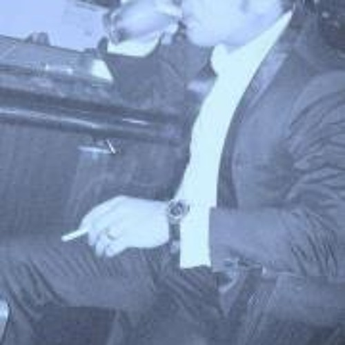 Atif Sarwar Qureshi's avatar