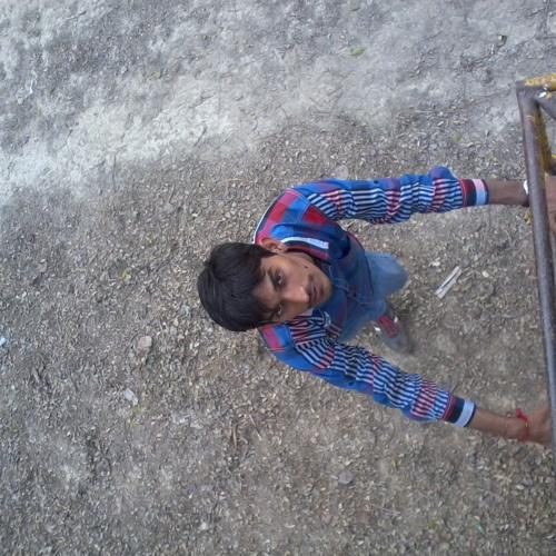 deepak goswami's avatar