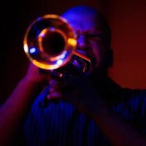 Miles Davis 11's avatar