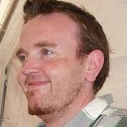 Trevor Reader's avatar