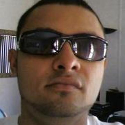 Romeo Martinez 4's avatar