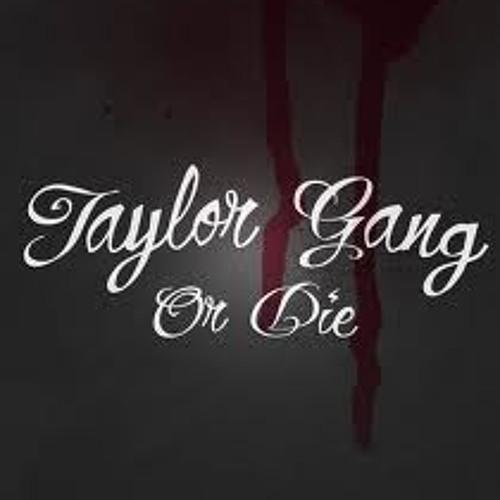 Taylor Gang Or Die™'s avatar