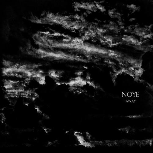 Noyemusic's avatar