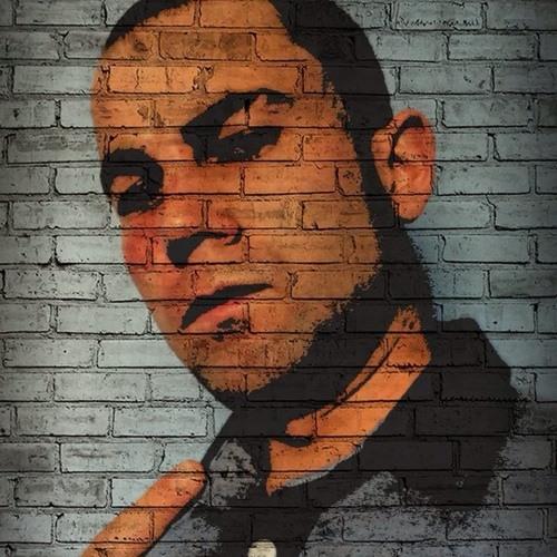 brett maximus higham's avatar