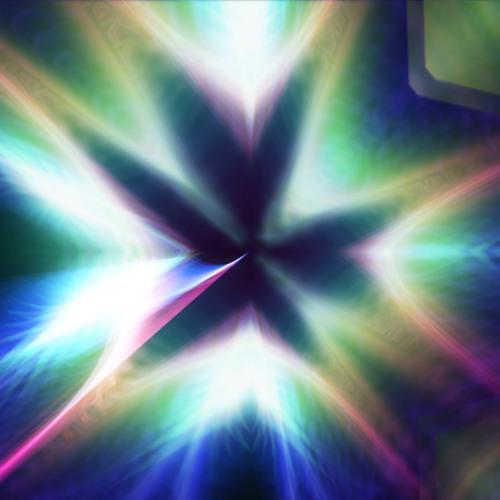 Mx Ray's avatar