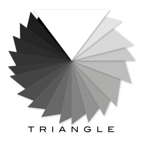 iamtriangle's avatar