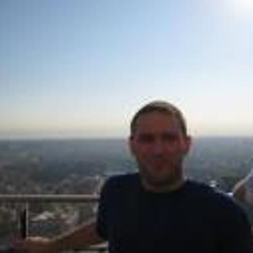 Peter Heu's avatar