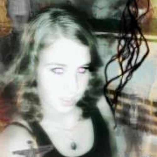 Kaylee Hendrix's avatar