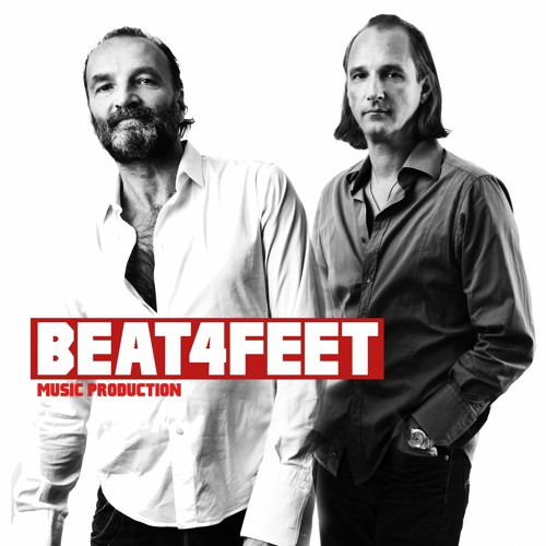 Beat4Feet's avatar