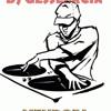 2 En La Disco remix Edit Piura peru...