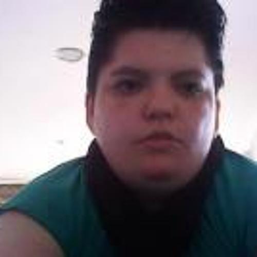 Patricia Rodriguez 35's avatar