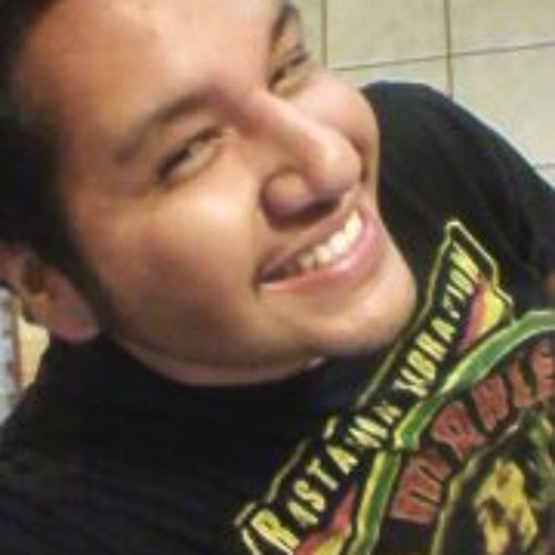 Javier Mejia 9's avatar