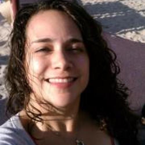 Corrie Hanna's avatar