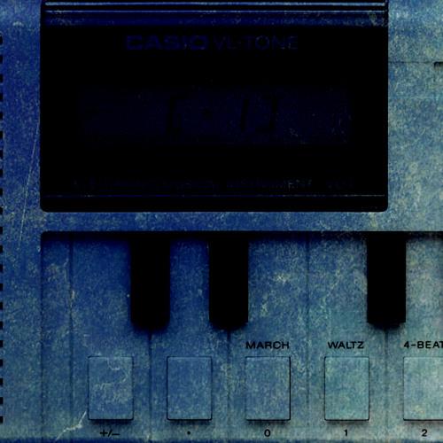 Carrick.'s avatar