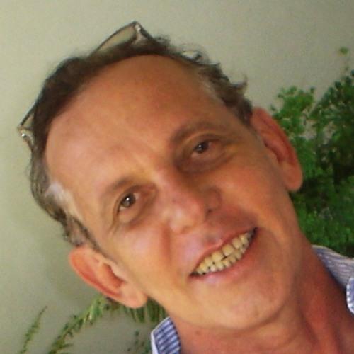 Roberto Travassos's avatar
