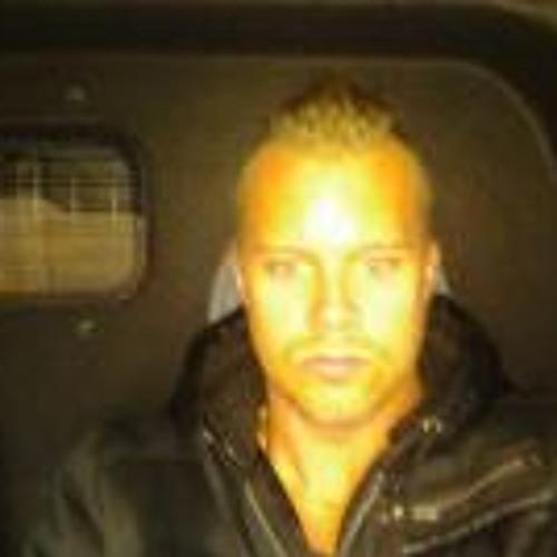 Fredrik Enström 1's avatar