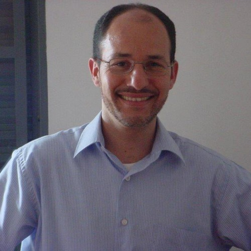 claydb's avatar