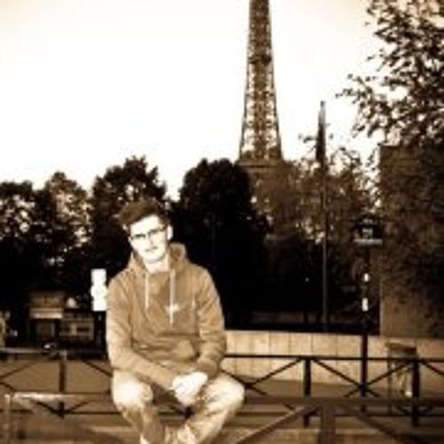 benkrausphoto's avatar