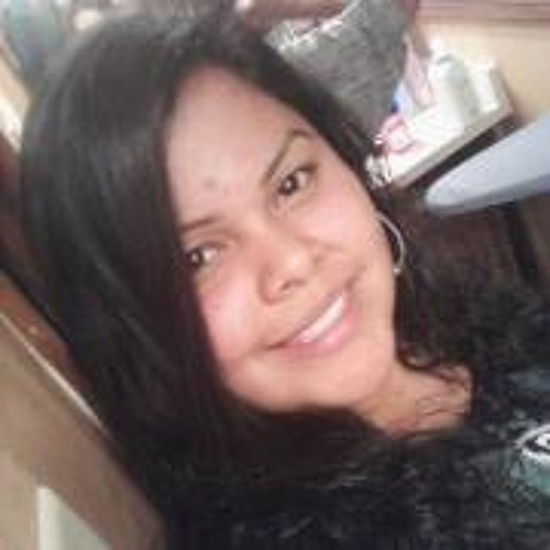 Suany M. Davis's avatar