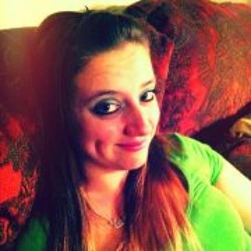 Veronica Talmadge's avatar
