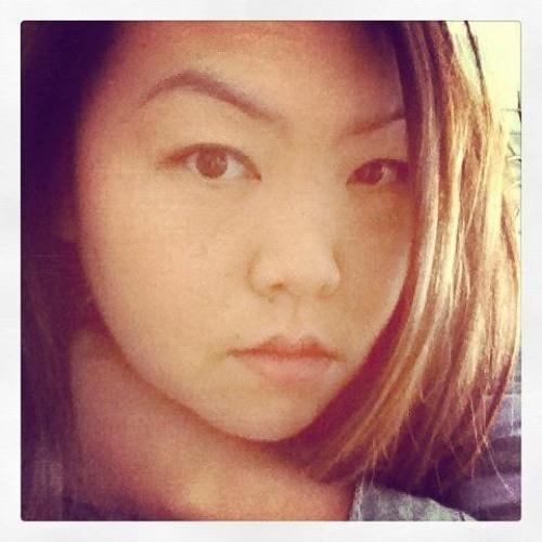 shawnie2's avatar