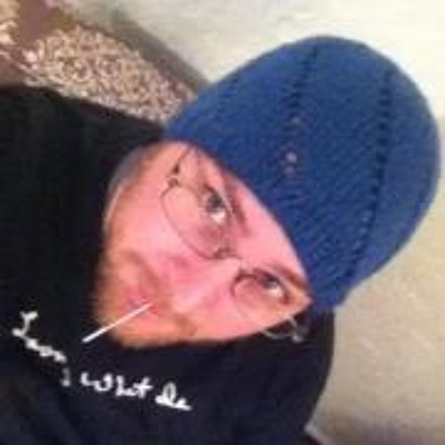 Keith Mitchum's avatar