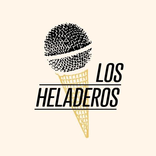 LOSHELADEROS's avatar