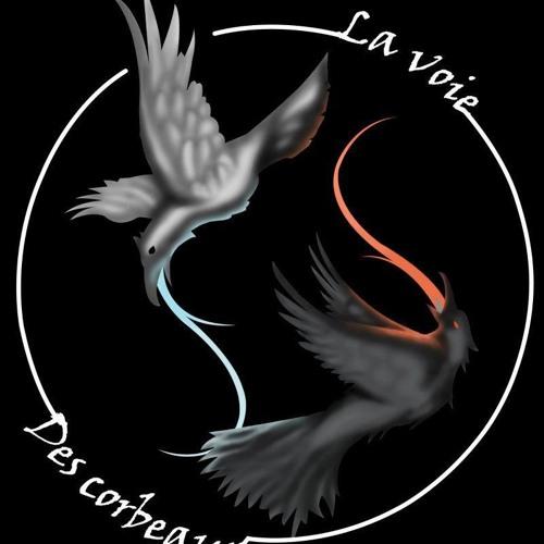 La Voie Des Corbeaux's avatar