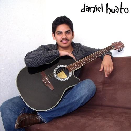 danielhuato's avatar