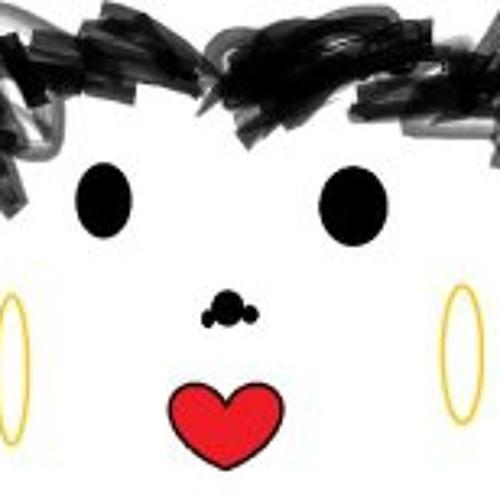 Tracy Gaudy's avatar
