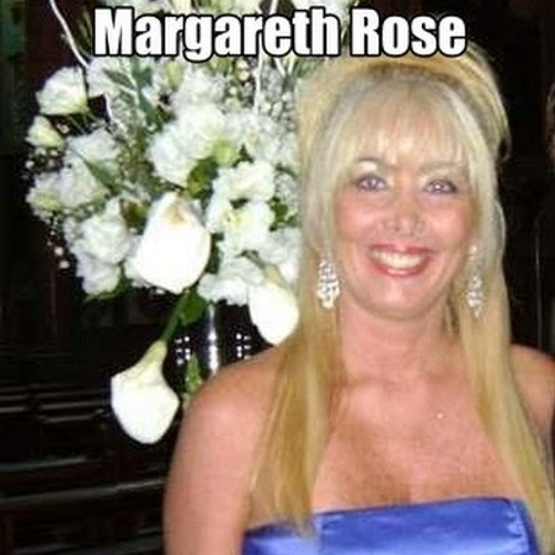 Margareth Rose's avatar