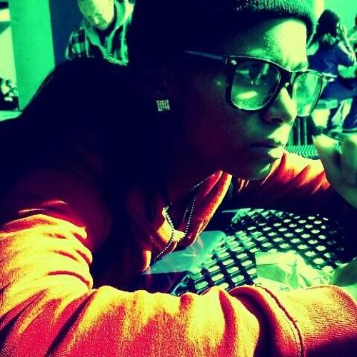 Yg Lyniece's avatar